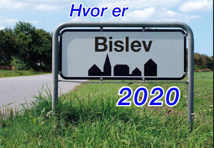 Bislev 2020