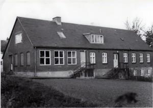 N 0444-01