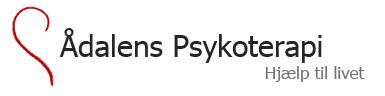 Ådalens psykoterapi