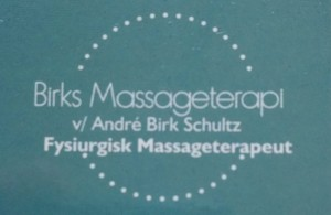 Birks Massageterapi