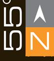 55nord-logo
