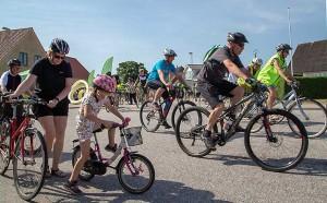 w.Cykelruter-indviet-i-Sebber_76e2b