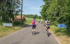 wCykelruter-indviet-i-Sebberc2c44b