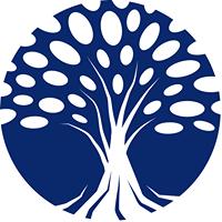Bislev skole logo